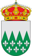 Ayuntamiento de Lillo