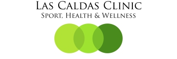Las_Caldas_clinic_sport_health_wellness