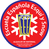 logo escuela española