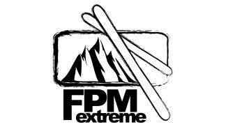 logo fpm extreme-01 copia