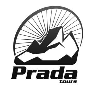 logo_prada_tours-01