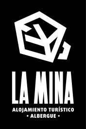 LOGOTIPO LA MINA-NEGRO (3)