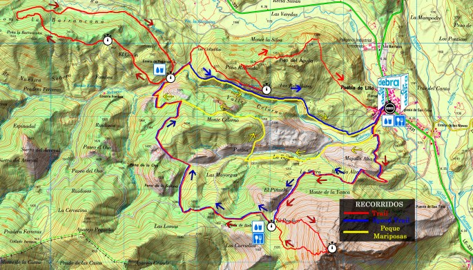 prueba-mapa-v4-1-copia